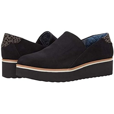 Dr. Scholl's Shoes Women's Look Out Loafer