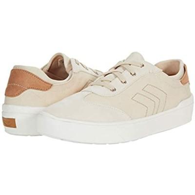 Dr. Scholl's Shoes Women's Dispatch Sneaker Sand Dollar 7.5