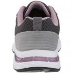 Dr. Scholl's Shoes Women's Tess 2020 Sneaker