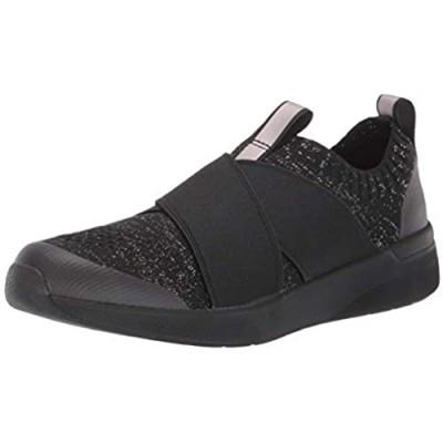 Keds Women's Studio Jumper Lurex Sneaker