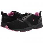 Propet Unisex-Adult Stability X Sneaker