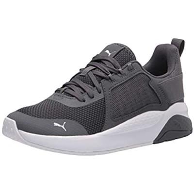 PUMA Anzarun Sneaker
