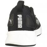 PUMA Unisex-Adult Flyer Runner Sneaker