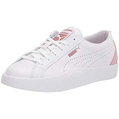 PUMA Women's Love Sneaker