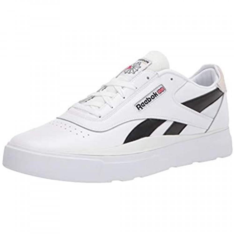 Reebok Unisex-Adult Legacy Court Sneaker