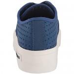 SeaVees Women's Legend Sneaker Platform Portal