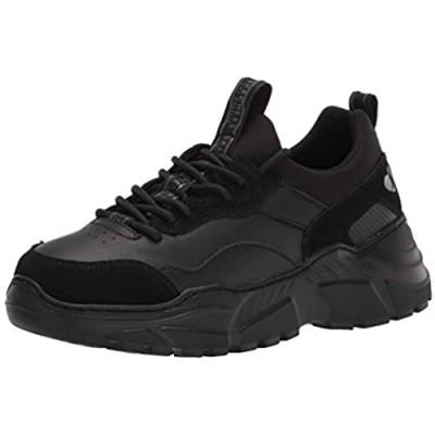 Skechers Women's B-rad-Street Core'nrs Sneaker