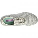 Skechers Women's Flex Appeal 2.0 Bold Move Fashion Sneaker
