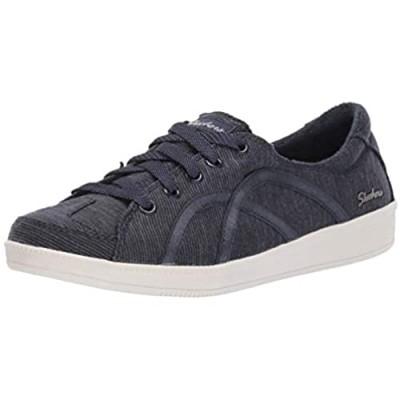 Skechers Women's Madison Ave-Take a Walk Sneaker