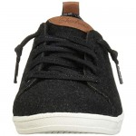 Skechers Women's Madison Ave-You're The One Sneaker