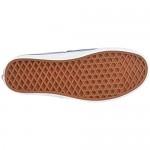 Vans U Authentic Unisex Adults' Sneakers