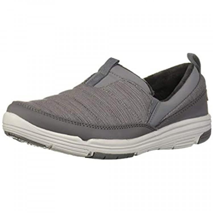 Ryka Women's Adel Walking Shoe