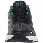 Ryka Women's Exuberant Walking Shoe