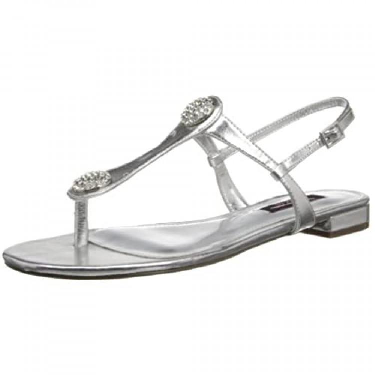 Nina Women's Darya YY Dress Sandal