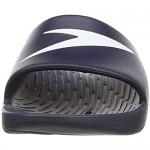 Speedo Women's Slide Sandal