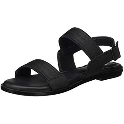 G-Star Raw Women's Flip Flop Sandals