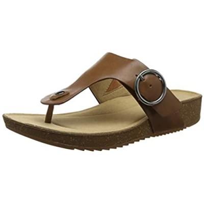 Hotter Women's Flip Flop Sandals