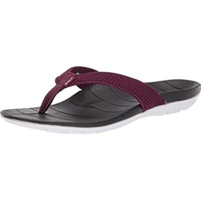 SOLE Women's Costa Flip