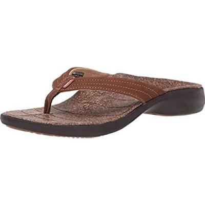SOLE Women's Monterey Flip