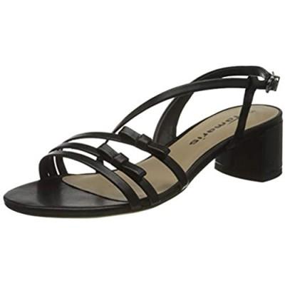 Tamaris Women's Flip-Flop Sandal