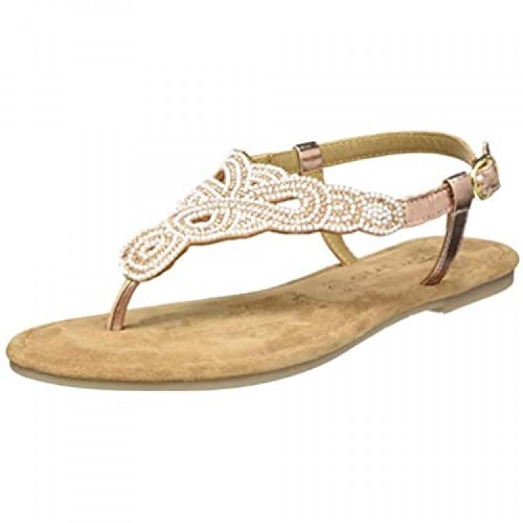 Tamaris Women's Flip Flop Sandals