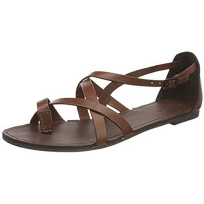 Vagabond Women's Flip Flop Sandals