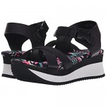 Dirty Laundry by Chinese Laundry Women's Ginger Ale Pu Platform Sandal