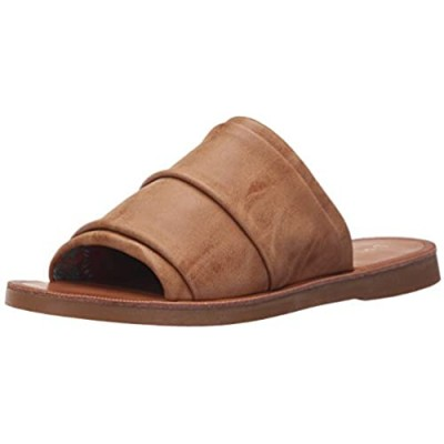 Dirty Laundry by Chinese Laundry Women's Best Buds Slide Sandal